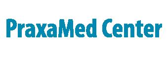 PraxaMed Logo