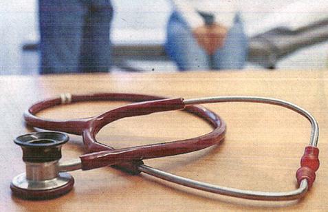 Pieterlen (BE): Ärztezentrum wird Realität