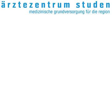 Studen-logo