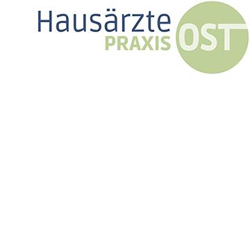 Hausärztepraxis OST Ostermundigen-logo