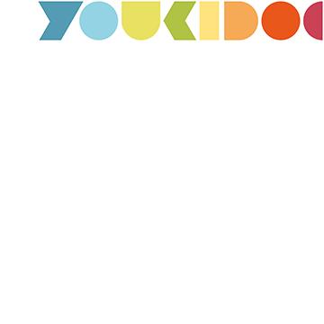 Youkidoc Basel-logo
