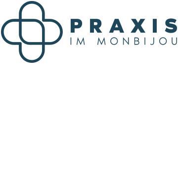 Praxis im Monbijou Bern-logo