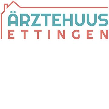Ärztehuus Ettingen-logo