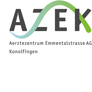 Ärztezentrum Konolfingen-logo