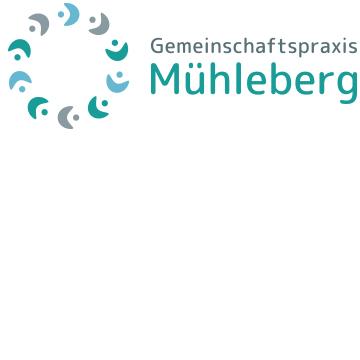 Gemeinschaftspraxis Mühleberg-logo
