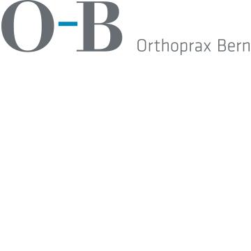 Orthoprax-logo
