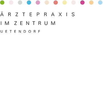 Ärztepraxis im Zentrum Uetendorf APIZ-logo