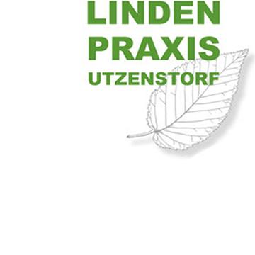 LindenPraxis Utzenstorf-logo