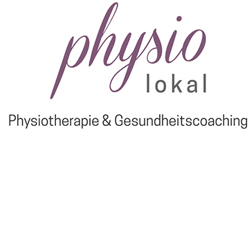 Physiolokal-logo