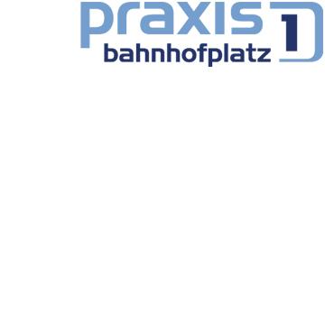 Praxis 1 Münsingen-logo