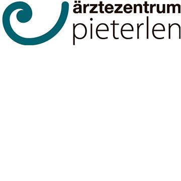 Pieterlen-logo