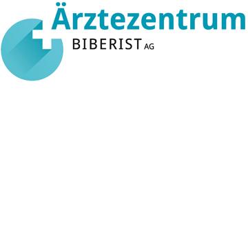 Ärztezentrum Biberist AG-logo