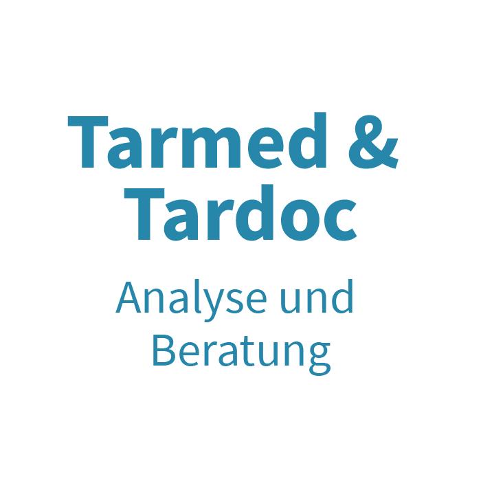 Tarmed & Tardoc link