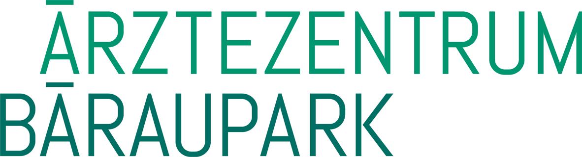 Eröffnung Ärztezentrum Bäraupark am 19. Mai 2020
