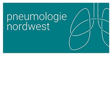 Pneumologie Nordwest-logo