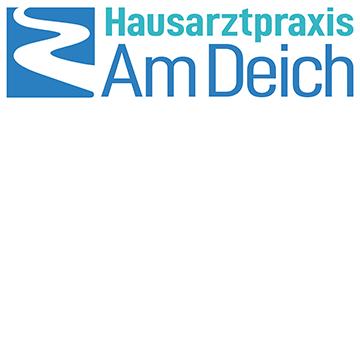 Hausarztpraxis am Deich-logo