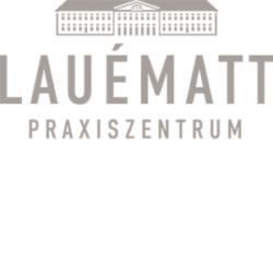 Praxis Lauématt-logo