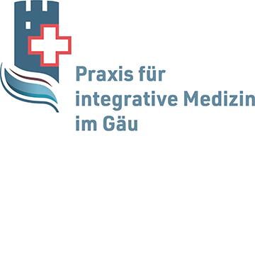 Praxis für integrative Medizin im Gäu AG-logo