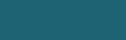 Centre Ados Riviera-logo